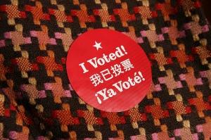 ya-vote