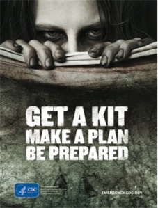 cdc-zombie-poster