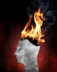 brain-on-fire