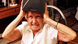 grandma-ocular