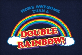 More-Awesome-Than-A-Double-Rainbow_4663-l