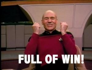 captain-picard-full-of-win-500x381