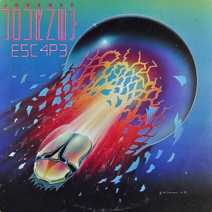 journey-escape(4)