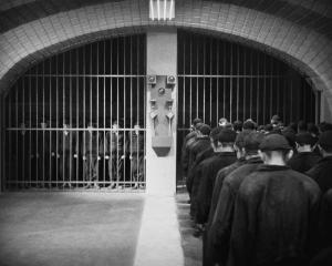 metropolis_masters_of_cinema_series_2010_atf_2_big