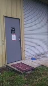 republic_front-door