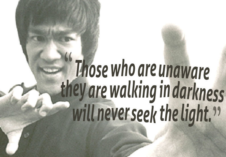 bruce-lee-quote-darkness