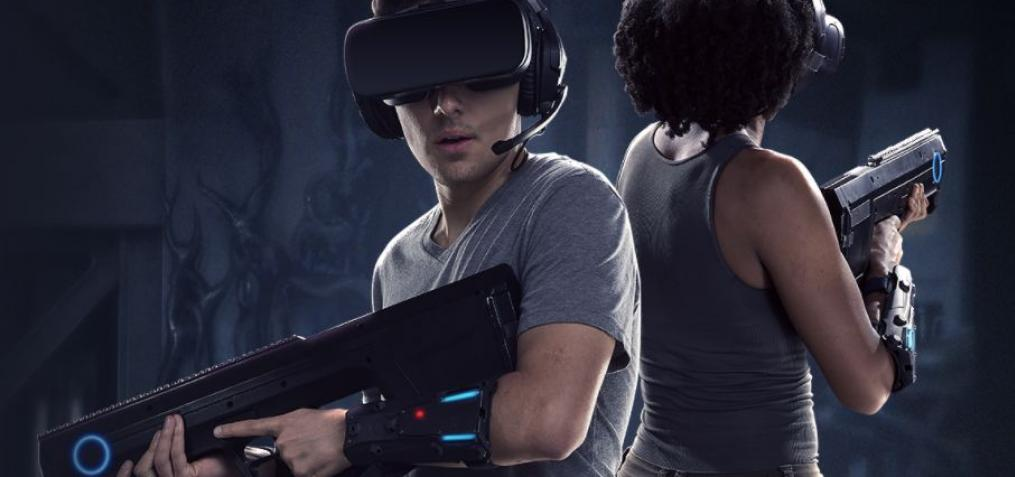 alien-descent-vr-arcade-experience-wireless-virtual-reality_vrroom