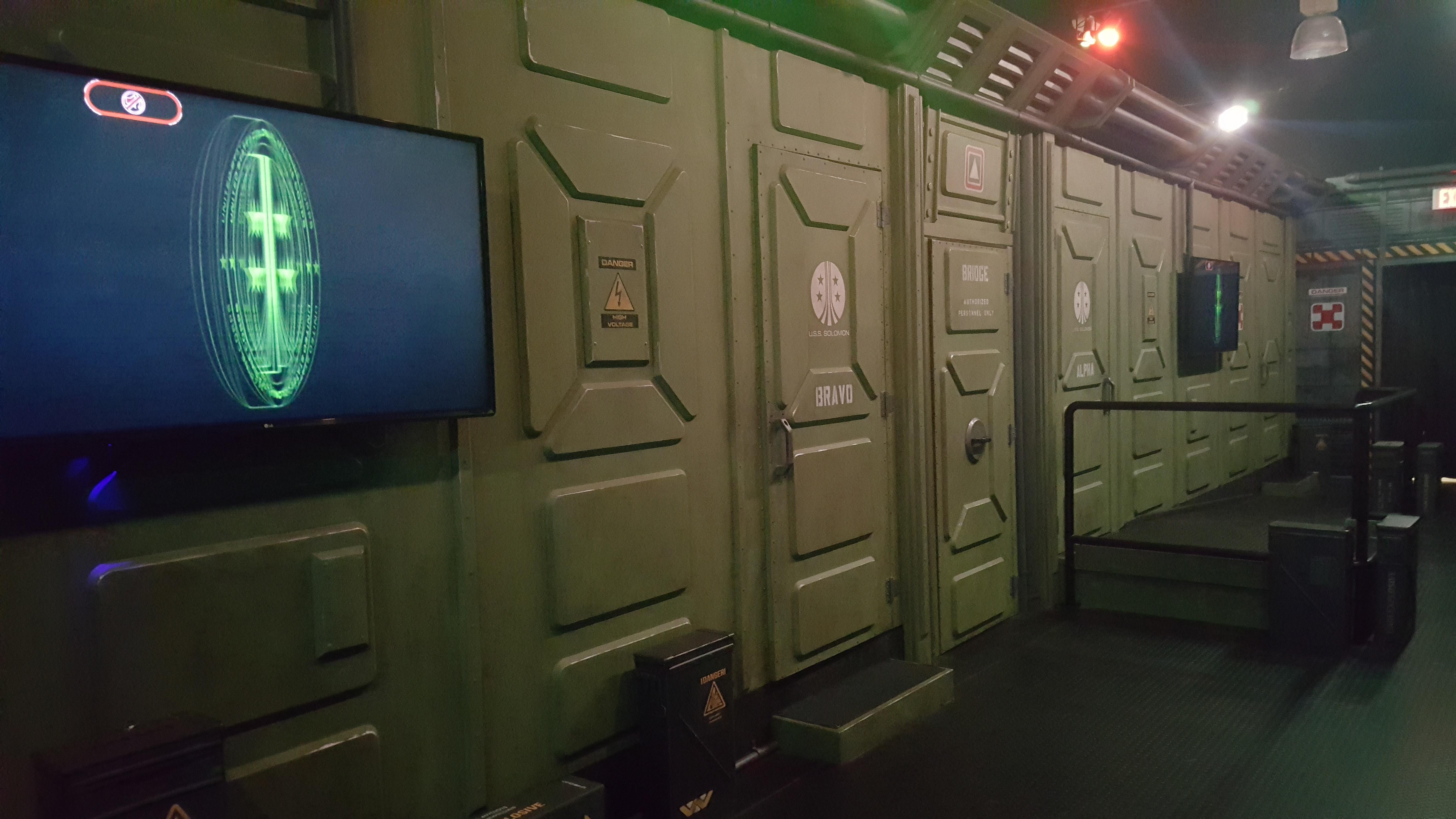 alien-interior-2
