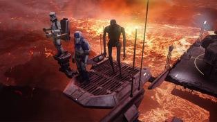 Star-Wars-VR-Featured-10112017