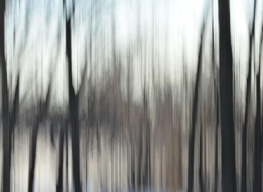 blurringthelines1